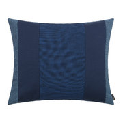 line-cushion-45x55cm-blue