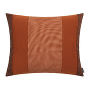 line-cushion-45x55cm-orange