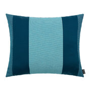 line-pillow-50x60cm-turquoise