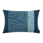 line-pillow-40x60cm-turquoise