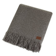 luxe-mohair-throw-grey