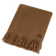luxe-mohair-throw-chestnut