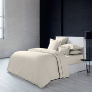 alcove-duvet-cover-ivory-double