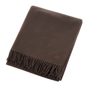must-have-blanket-140x190cm-dark-brown