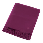 must-have-blanket-140x190cm-fuchsia