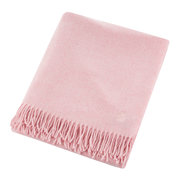 must-have-blanket-140x190cm-pink