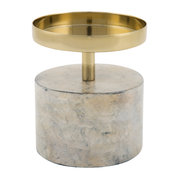 marwood-pillar-candle-holder-small