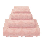 spot-sculpted-flower-towel-pale-rose-bath-sheet