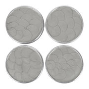 classic-coaster-set-platinum
