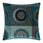 dress-circle-velvet-cushion-45x45cm