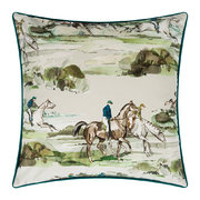 morning-gallop-velvet-cushion-50x50cm