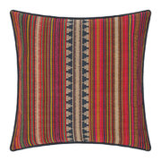 coussin-a-rayure-spectacle-40x40cm
