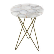 agate-table-white