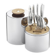 essentiel-cutlery-set-of-24