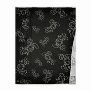 mickey-mouse-throw-black