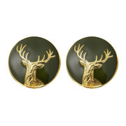 the-hunter-collection-cufflinks-moose