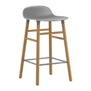 form-barstool-oak-grey
