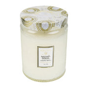 japonica-limited-edition-candle-nissho-soleil-453g