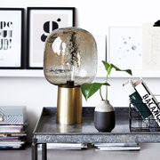note-table-lamp-grey-brass