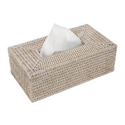 basket-kbx-tissue-box-light-rattan