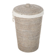 basket-wb-laundry-basket-round-with-cloth-bag-light-rattan