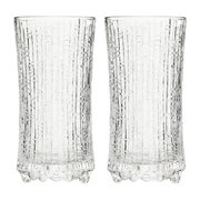ultima-thule-sparkling-wine-glass-set-of-2