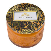 japonica-limited-edition-candle-baltic-amber-90g-1