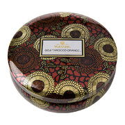 japonica-limited-edition-candle-goji-tarroco-orange-340g