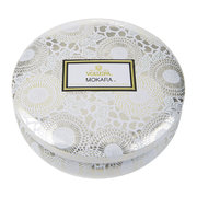 japonica-limited-edition-candle-mokara-340g