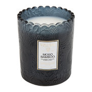 japonica-limited-edition-candle-moso-bamboo-175g