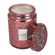 japonica-limited-edition-candle-persimmon-copal-453g-1