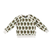 childrens-dino-sweater-13-14-years