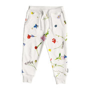 childrens-flower-fields-lounge-trousers-7-8-years
