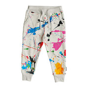 childrens-splatter-lounge-trousers-5-6-years