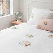 pom-pom-duvet-set-double