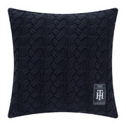 the-american-classic-cushion-navy