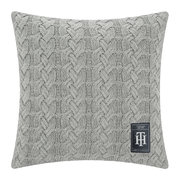 the-american-classic-cushion-grey