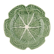 cabbage-charger-plate