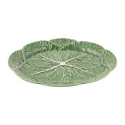 cabbage-oval-platter-43cm