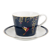 chelsea-collection-teacup-saucer-navy