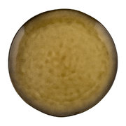 pure-round-plate-gold-medium