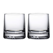 alba-whisky-glass-set-of-2-sof