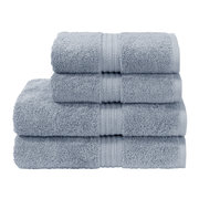 plush-towel-stonewash-bath-sheet