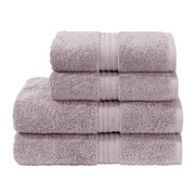 plush-towel-wisteria-terry-mat