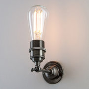 industrial-wall-spot-antique-silver