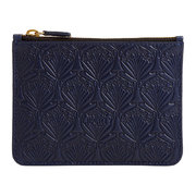 embossed-coin-pouch-navy