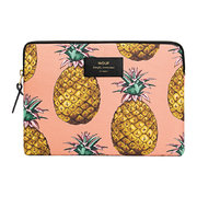 ananas-ipad-case