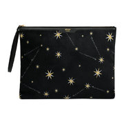 cosmos-clutch-bag-large