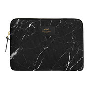 marble-ipad-case-black