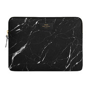 marble-laptop-case-black